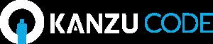 kanzu-code