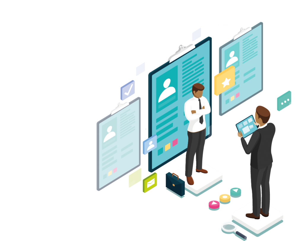 understanding-the-african-tech-market